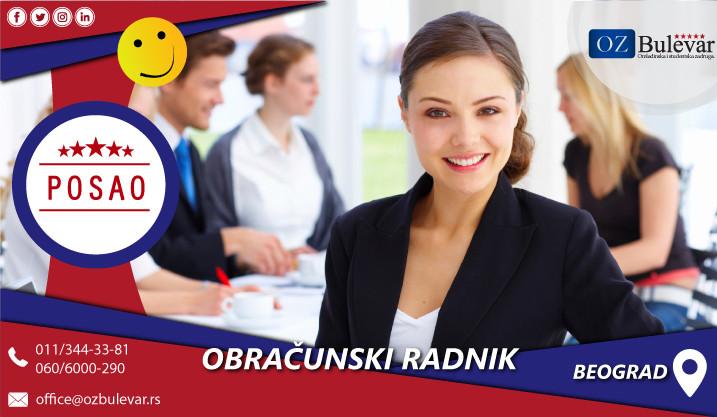 Poslovi preko omladinske zadruge, Omladinska zadruga, Studentska, zadruga Beograd, rad za šankom, konobar