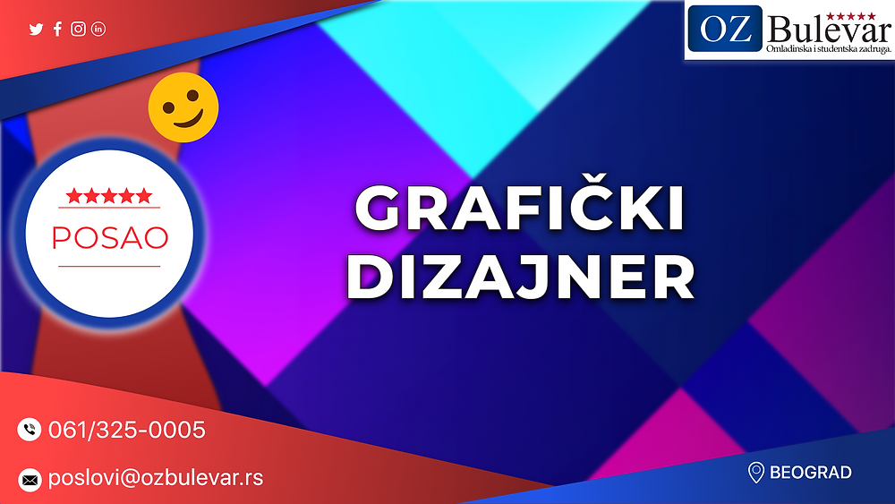 Beograd, Poslovi preko omladinske zadruge, Omladinska Zadruga, Omladinske zadruge, prodaja, prodavac