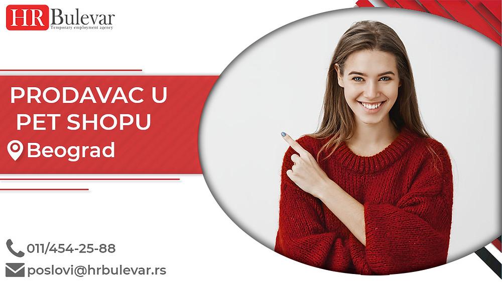 Omladinska zadruga Bulevar, Oglasi za posao, Studenti, Web administrator, Beograd, Srbija