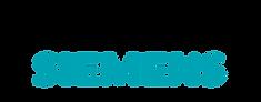 Siemens / Omladinska zadruga BUlevar, posao