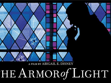 Local church teams with Moms group for film screening