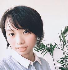 吕芸萱.jpg