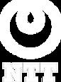 NTT_Logo_RGB_stacked@ branco.png