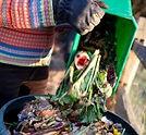 136260-283x424-school_composting.jpg