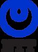 NTT_Logo_RGB_stacked_2x.png
