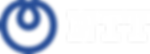NTT_Logo_White and Blue_horizontal.png