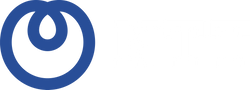 NTT_Logo_White and Blue_horizontal.png