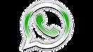 logo-whatsapp-png-transparente5.png