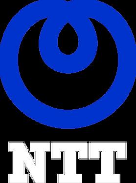 NTT_Logo_RGB_stacked@2x branco.png