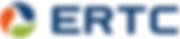 ERTC new logo.png