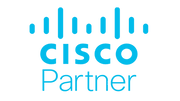 cisco_partner_logo.png