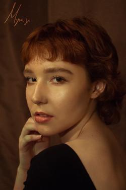 Sabrina Richard