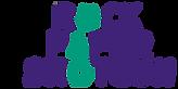 Rock+paper+shotgun+logo+purple+middle+sm
