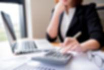Top-10-women-to-follow-in-finance-820x55