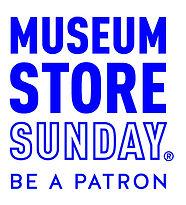 BARC x Museum Store Sunday.jpg