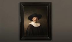 Rembrandthuis x Microsoft m.fl.