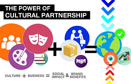 BARC x Partnerships.jpg