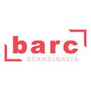 BARC-rund