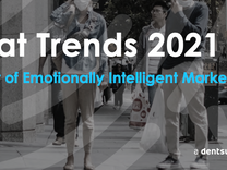Carat: 2021 Media Trends