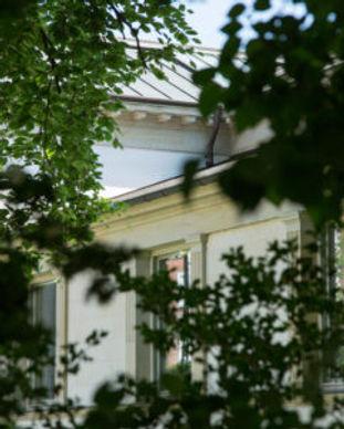 krat-facde-vinduer-museum.jpg