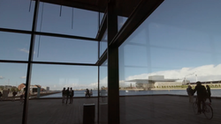 Det Kgl. Teater x Audi (KulturERhverv)