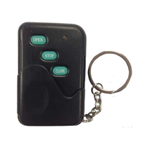 T1 remote, rc1000 remote transmitter
