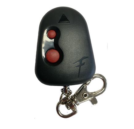 keyrc remote control transmitter, cardale AZAR2058