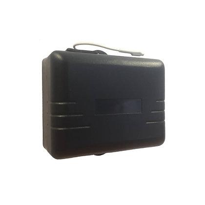 quantek rx wireless receiver