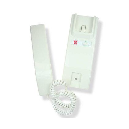DP101 intercom extra handset