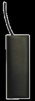 FLAT868, anti vandal 868 antenna