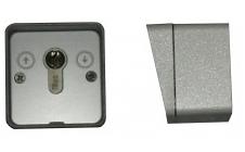 go-switch wireless key switch, radio roller shutter key switch