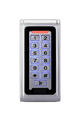 CP008-MF - Mifare Proximity Reader & Keypad