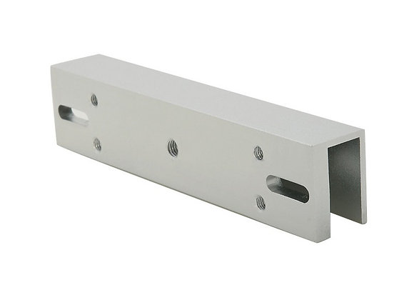 CP28U   280kg/600lbs Glass U Bracket