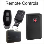 automatic door remote controls, automatic door openers, automatic door remote controls,