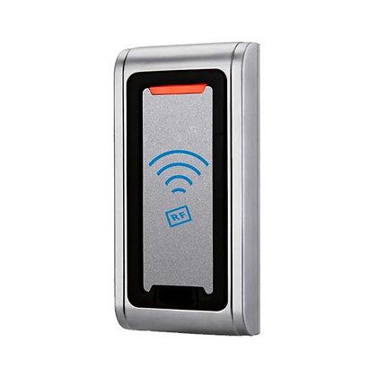 av-prox, anti vandal network proximity reader