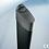 Thumbnail: MAXXI CND - 8K2 Resistive Safety Edges