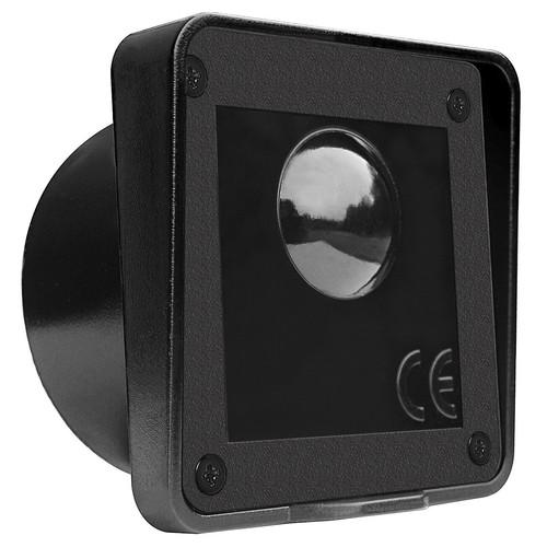 C Prox Ltd Quantek Gate Amp Barrier Safety Beams