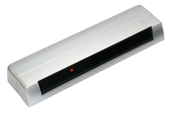 Hotron 3H-IR14 Infrared Technology Sensor