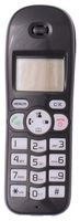 ERA E2000 Handset Only