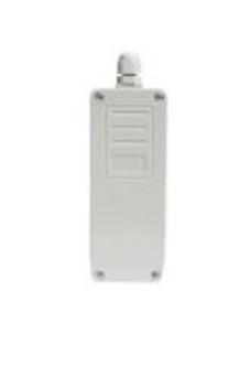 radioband-tbx safety edge transmitter