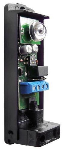 C Prox Ltd Quantek Roller Shutter Amp Garage Door Controls