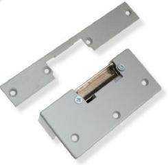 M1AUNLOCK -Adjustable Electric Lock Release FAIL SAFE