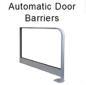 button auto door barriers.png