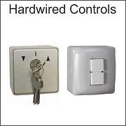 geba keyswitch, hardwired key switches,