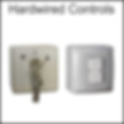geba keyswitch, hardwired key switches,