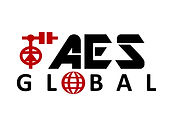 AES Gloobal intercoms, audio & video intercoms, 302 aes, 603 aes, 705 aes, 605 aes, GSM-5 aes,