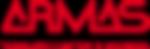armas-logo-small.png