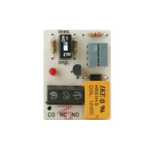 TRO, wave channel expansion card relay