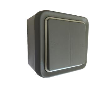 go-push2 wireless push button