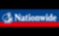 2016 nationwide logo500.png